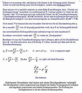Krümmung Berechnen : normalbeschleunigung formel energie und baumaschinen ~ Themetempest.com Abrechnung