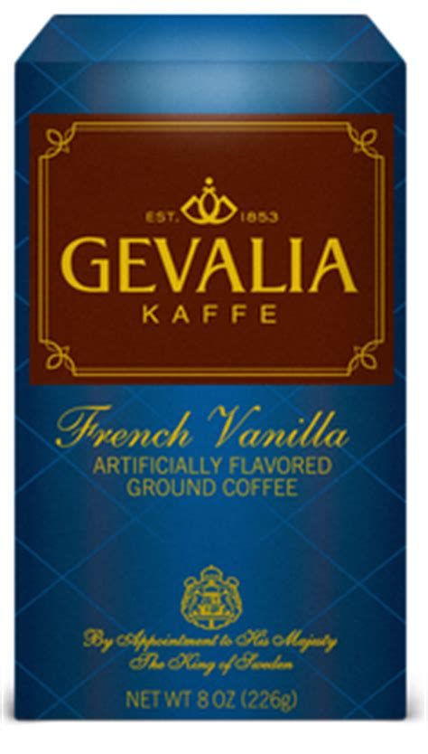 Here is where we come in to help. Gevalia Coupon Code: BOGO Coffee & K-Cups + Free Shipping :: Southern Savers