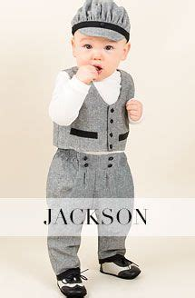 designer baby boy clothes your complete guide to buying designer baby clothes