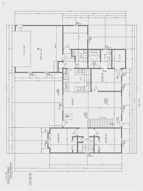 2 bedroom small house plans 3 bedroom wheelchair accessible house plans universal