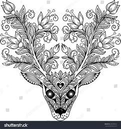 Shutterstock Coloring Pages Adult