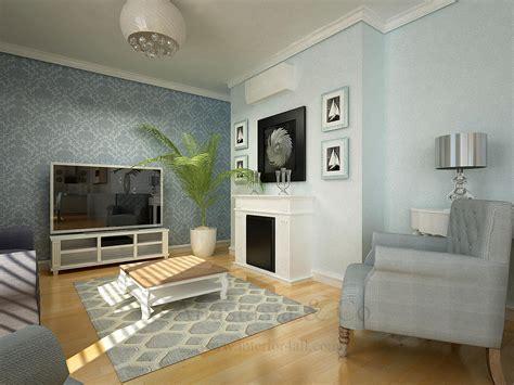 Interior Design Wohnzimmer by Wohnzimmer Kamin Bilder Ideen