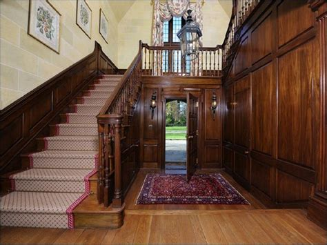home interiors pictures for sale 62 best images about balustors staircases on