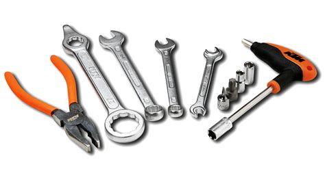 Images Of Tools 380903 Tools Wallpapers