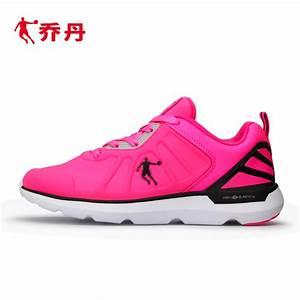 Popular Jordans Shoes Women-Buy Cheap Jordans Shoes Women ...