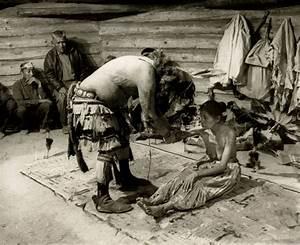 Ceremonies&Traditions | navajoindians