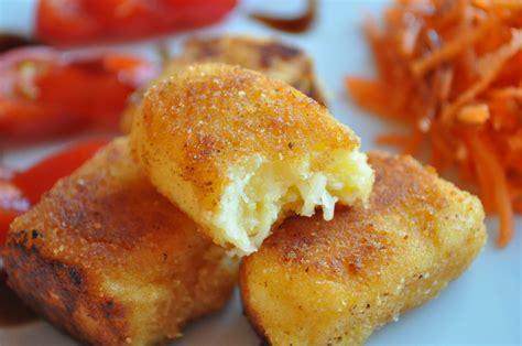 fr recette de cuisine croquettes au fromage cuisine avec du chocolat ou thermomix mais pas que