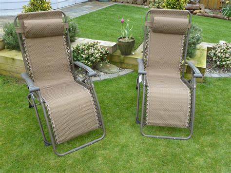 reclining outdoor lounge chair reclining outdoor lounge chair doherty house best