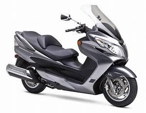 Suzuki Moto Marseille : concessionnaire moto suzuki marseille acm suzuki moto scooter motos d 39 occasion ~ Nature-et-papiers.com Idées de Décoration
