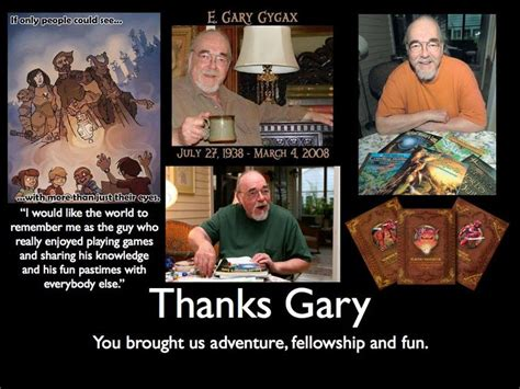 Gary Gygax Memes - 9 best images about rpg memes on pinterest 1 day rpg and for the