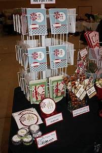 17 Best ideas about Christmas Bazaar Crafts on Pinterest