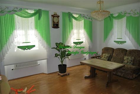 pin gretzinger fensterdeko auf unsere arbeiten vorhang kinderzimmer gardinen wohnzimmer