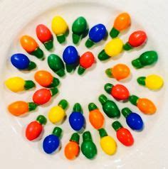 almond mm christmas lights lights almond m and ms mike and ike candies m and m s mike d