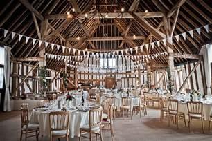 wedding barns boho wedding ideas themes advice