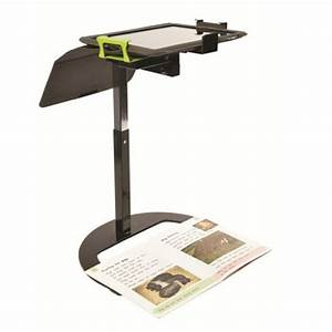 Ipad tablet document camera stand version 2 learning in hand for Ipad document camera stand