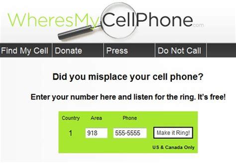 where s my cell phone where s my cell phone orignaux moose