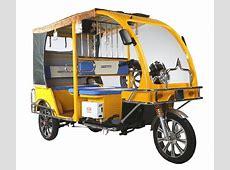 Taxi Bikebajaj Three Wheeler Pricebajaj Tricycle