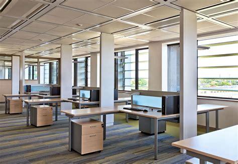 bureau macif nouvelles agences de la macif meublées par actiu