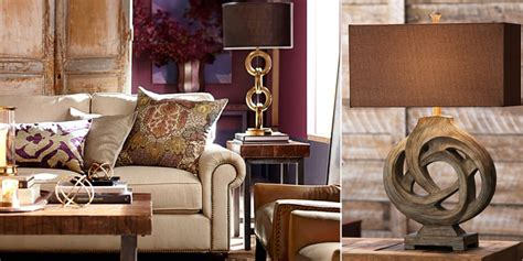 Rustic Decorations For Homes by Rustic Rooms Canadian Log Homes