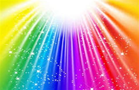 magasin arc en ciel 28 images arc en ciel fleurs cabines infrarouges biozendo renaix