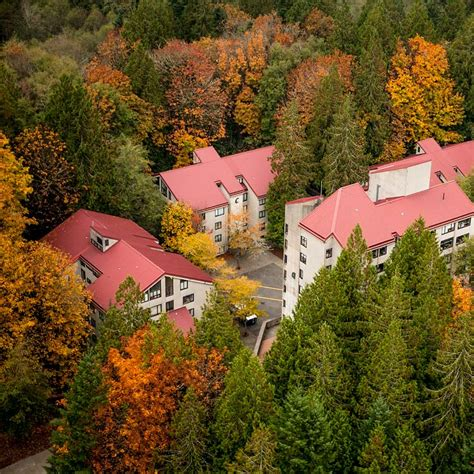 apartments  evergreen state college