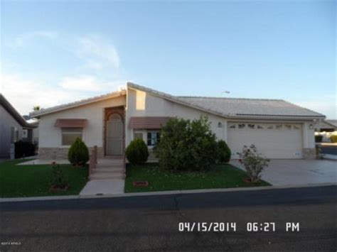 Garage Cabinets Apache Junction Az by 2101 S Meridian Road 22
