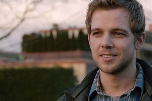 29 best Max Thieriot images on Pinterest | Max theriot ...