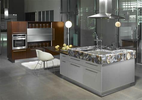 granite topped kitchen island kitchen island with granite top quicua com