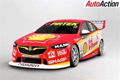 v8 supercars 2019 holden