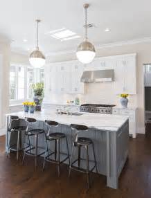 white kitchen with island 25 best ideas about gray island on gray and white kitchen light grey kitchens and