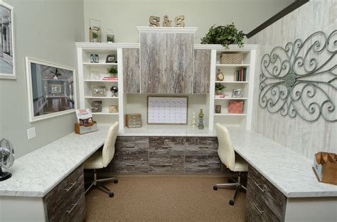 Space Solutions - Custom Closets - Garage Cabinets ...