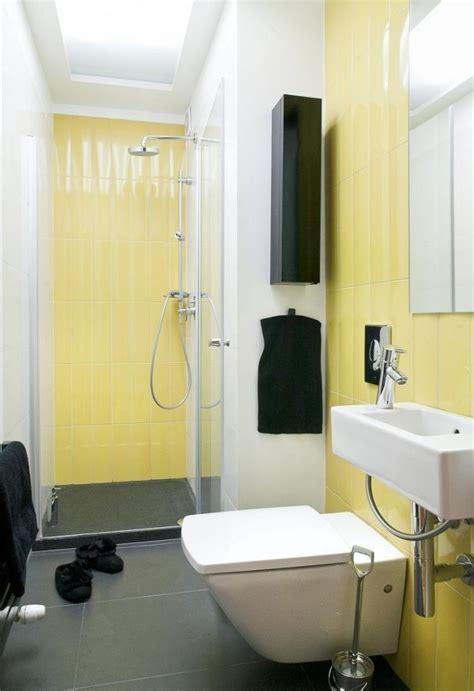 bathroom wall cabinet ideas small bathroom design glass shower color ideas yellow