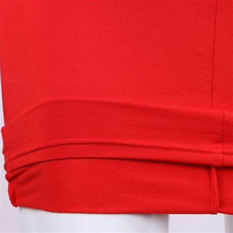 Red Black White Autumn Dresses One Shoulder Halter Long