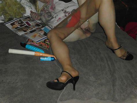 Tanya Old Pics Part 1 Tights Dildo Heels Nylons Bbw Mature 14 Pics Xhamster