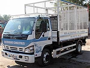 Bois De Chauffage 35 : bois de chauffage bougeard combustibles ~ Dallasstarsshop.com Idées de Décoration