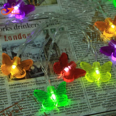 where to get cheap christmas lights online get cheap christmas lights cheap aliexpress com