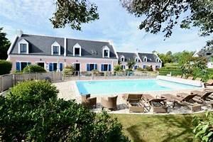 Le Grand Large Belle Ile En Mer : hotel le grand large belle ile en mer bangor desde 169 ~ Zukunftsfamilie.com Idées de Décoration