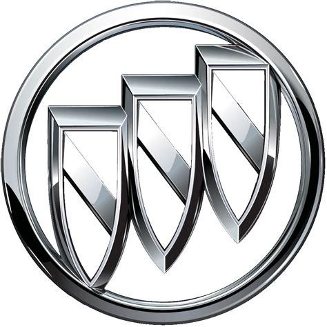 jeep logo transparent background jeep logo transparent image 228