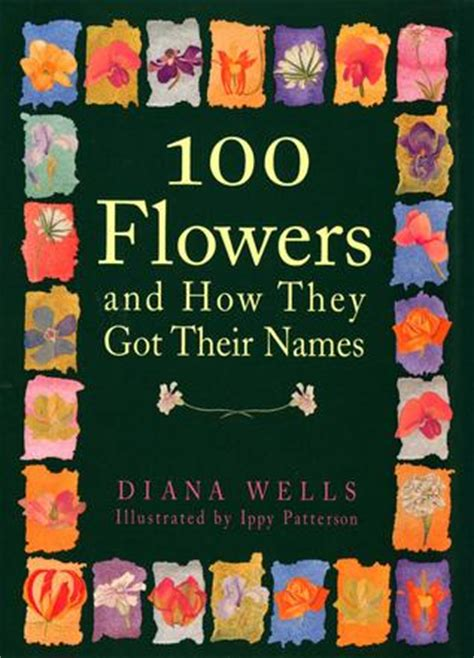 flowers      names  diana wells reviews discussion bookclubs lists