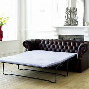 amazing of simmons bonded leather sofa beds and within With leather hide a bed sofa