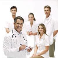 mobilità interregionale medici sanit 224 3 posti per dirigenti medici nella asl di rieti