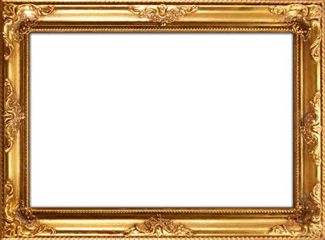 No Frames Picture 3 Piece Modern Cheap Home Decor Wall: Free Icons And PNG Backgrounds