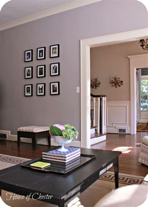 25 best ideas about light purple bedrooms on