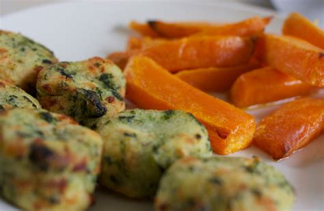 Mamacook My Favourite Spinach Recipes For Kids