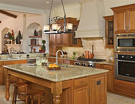 kitchen countertops and cabinets kitchens and cabinets knoxville tn homebuilder s 4318