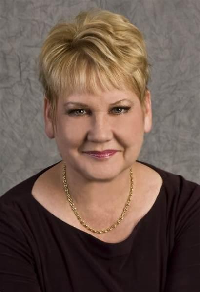Jennifer Grossman Jeni