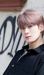 JaeHyun - NCT U Обои (41658887) - Fanpop