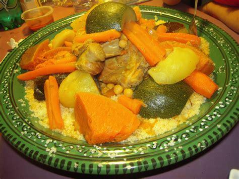 le de chevet marocaine recette cuisine mariage franco marocain