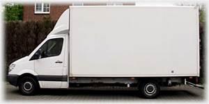 Transporter Mieten 500 Km Frei : transporter mit kofferaufbau kastenwagen mieten ~ Orissabook.com Haus und Dekorationen
