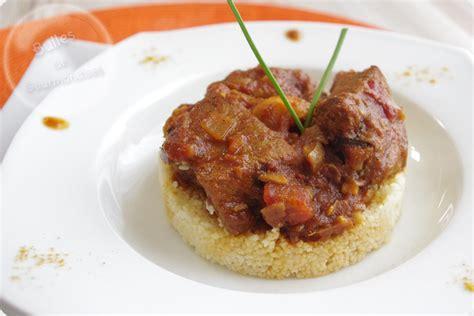 comment cuisiner les foies de volaille comment cuisiner des foies de lapin 28 images comment